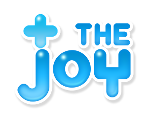 the joyplus soft logo